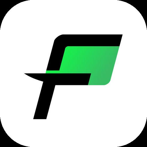 FastEver2