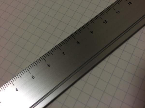 160310 muji ruler 7