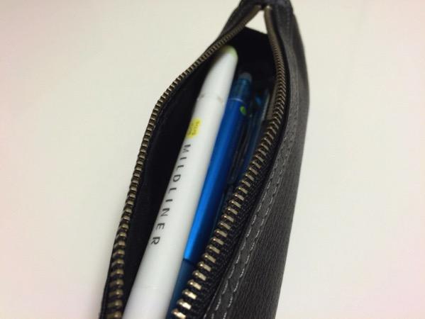 20160303 my pencil case 1