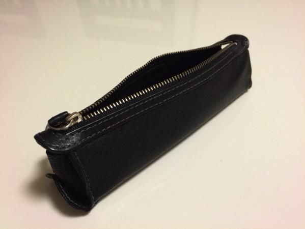 20160303 my pencil case 3