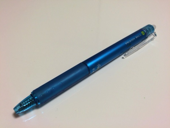 20160303 my pencil case 7