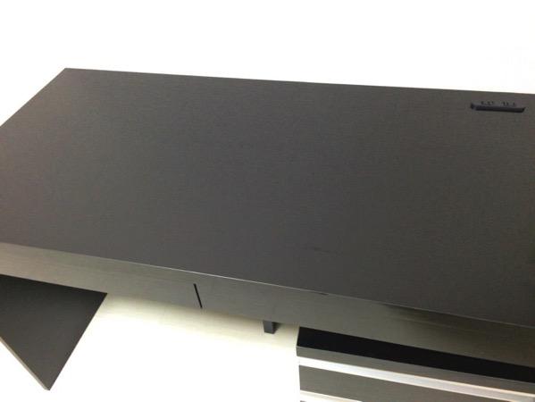 160404 desk 12