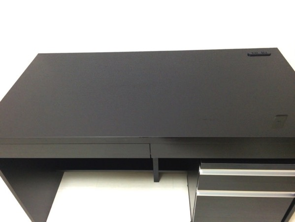 160404 desk 4