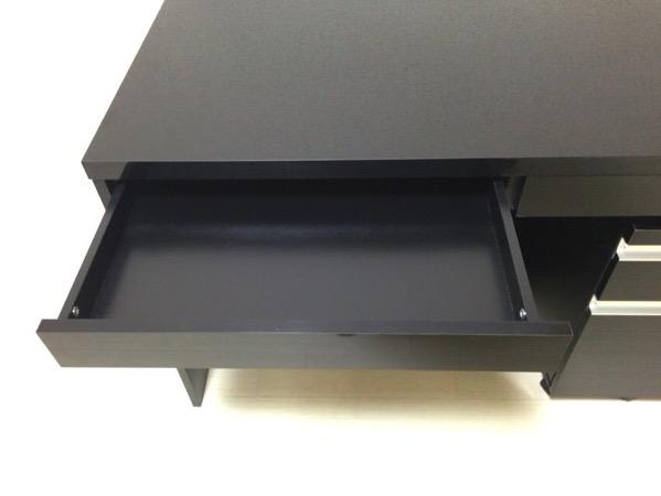 160404 desk 5