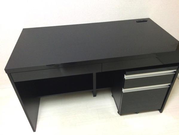 160404 desk 7