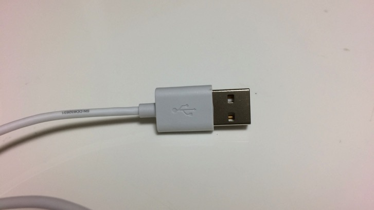 161019 lightning cable 4