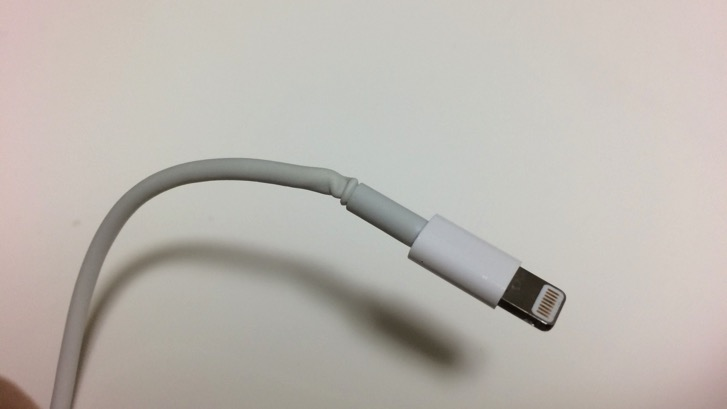 161019 lightning cable 7
