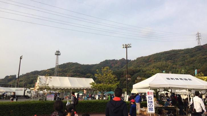 161121 hiroshima marathon 15