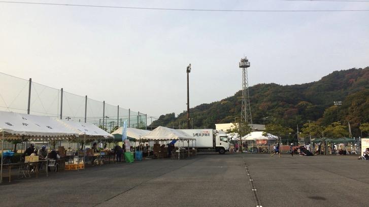 161121 hiroshima marathon 16