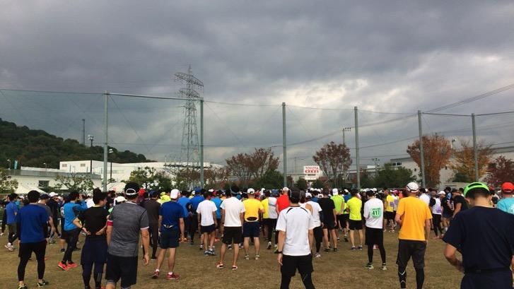161121 hiroshima marathon 20