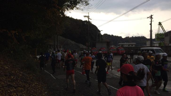 161121 hiroshima marathon 21