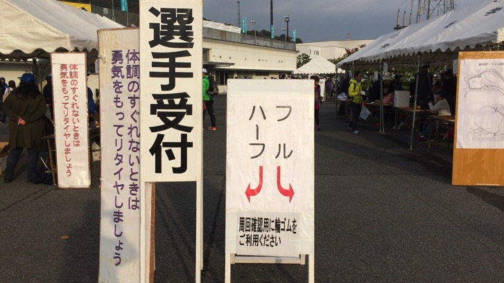 161121 hiroshima marathon 22