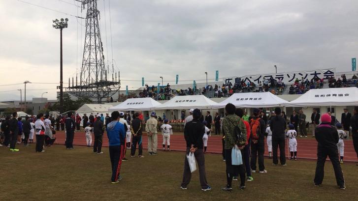 161121 hiroshima marathon 29