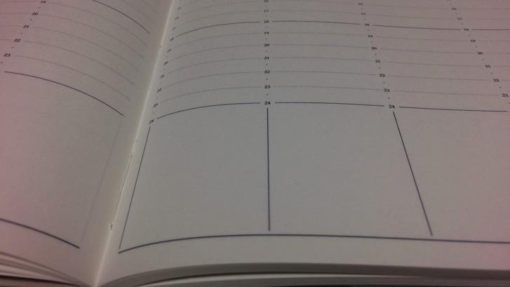161206 desk diary 13