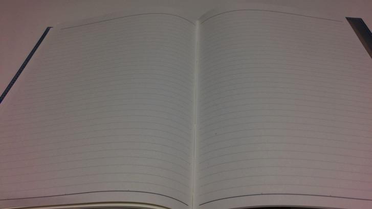 161206 desk diary 14
