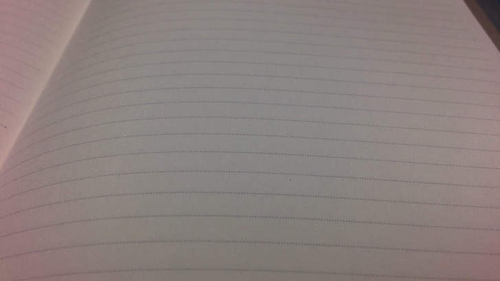 161206 desk diary 15