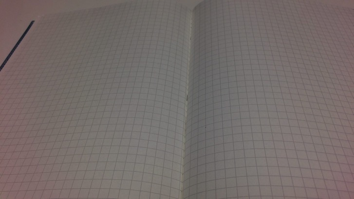 161206 desk diary 16
