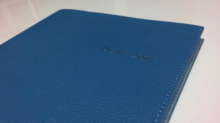 161206 desk diary 20