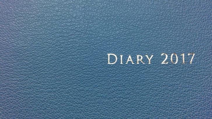 161206 desk diary 21