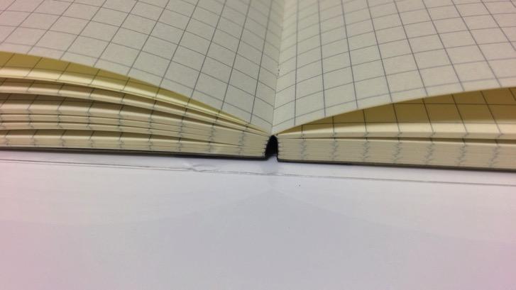 161214 premium notebook 3