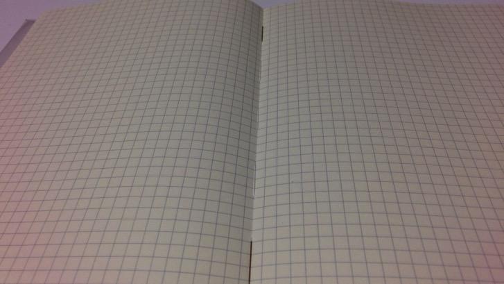 161214 premium notebook 5