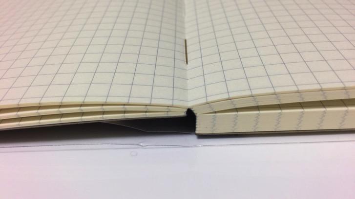 161214 premium notebook 7
