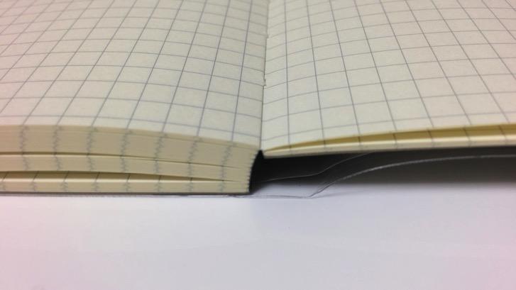 161214 premium notebook 8