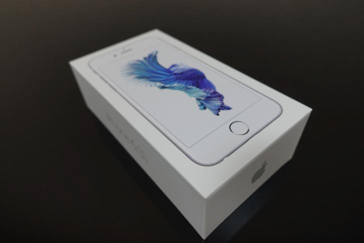 160101 iphone6s 12