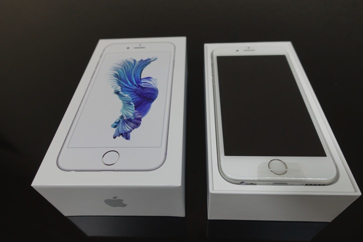 160101 iphone6s 14