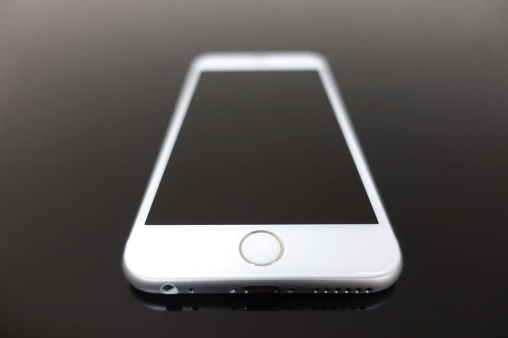 160101 iphone6s 15