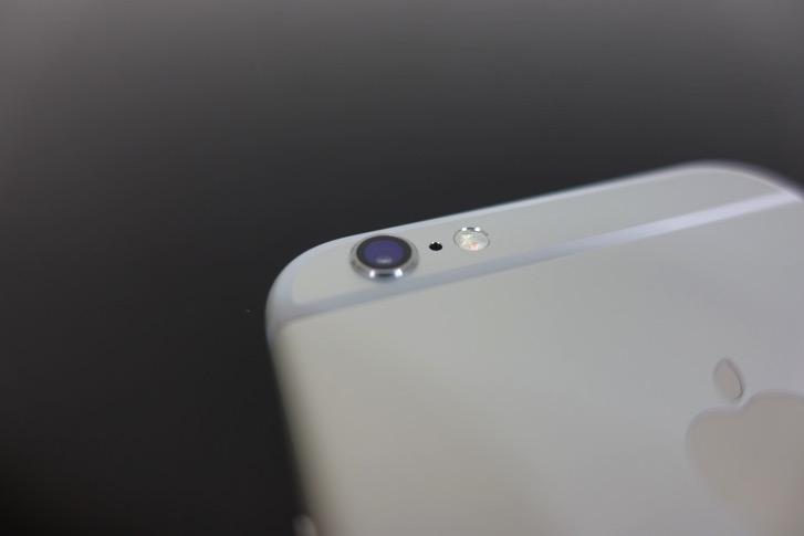 160101 iphone6s 16