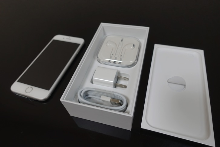 160101 iphone6s 17