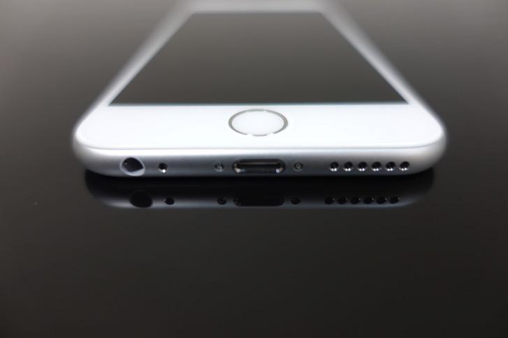 160101 iphone6s 18