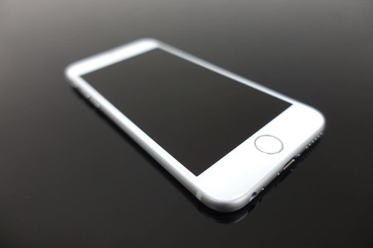160101 iphone6s 2