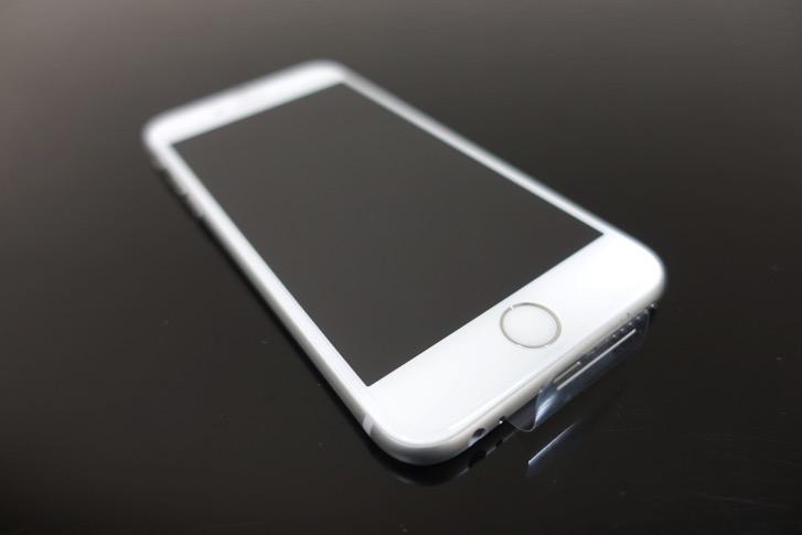 160101 iphone6s 3