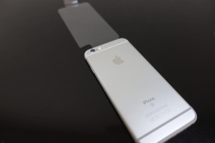 160101 iphone6s 4