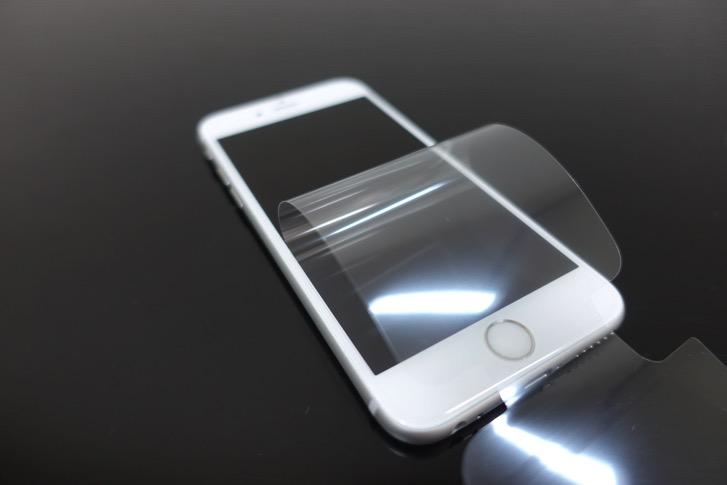 160101 iphone6s 6