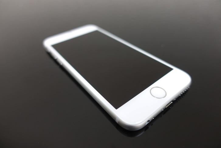 160101 iphone6s 8
