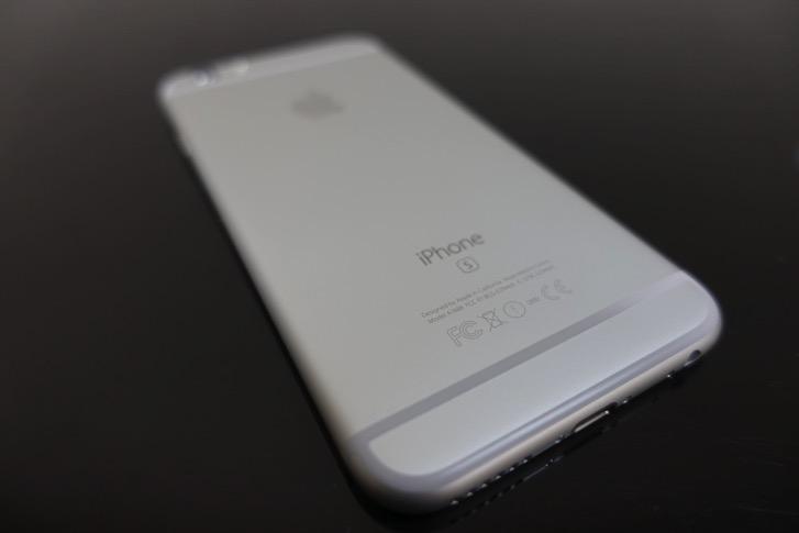 160101 iphone6s 9