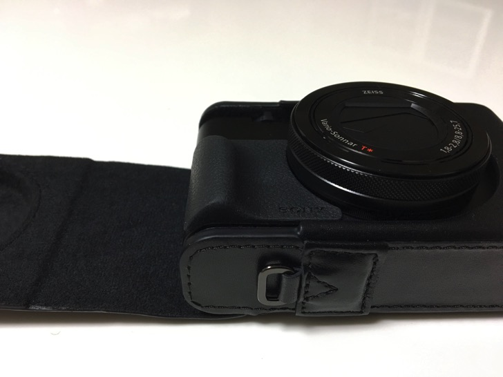 170112 soft carrying case 12