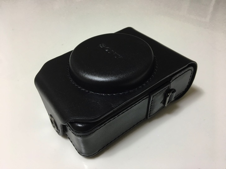 170112 soft carrying case 19