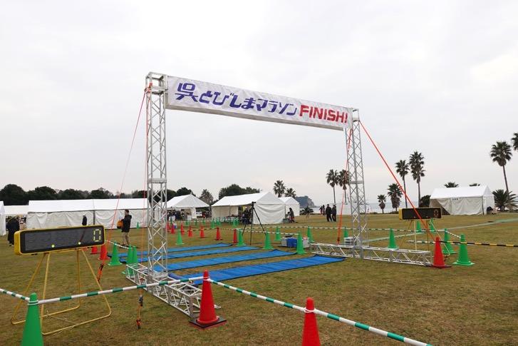 170228 kure marathon 45