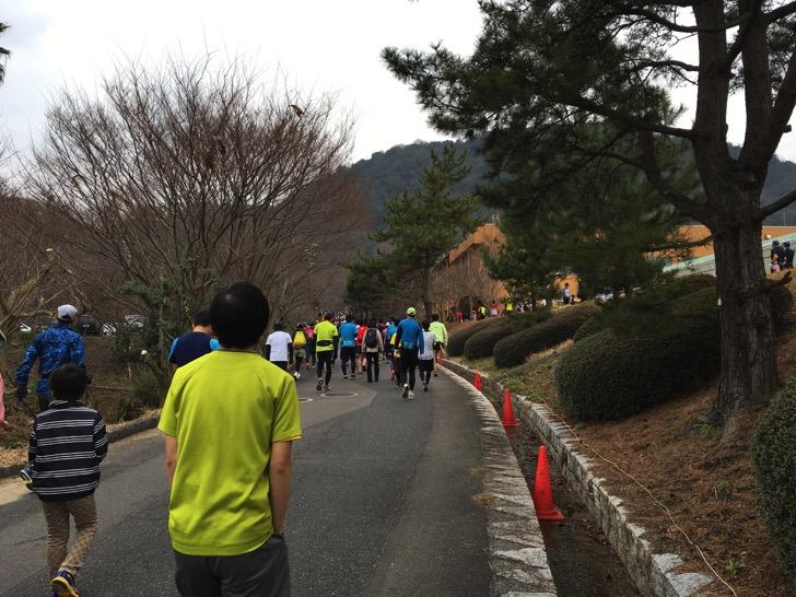 170228 kure marathon 61
