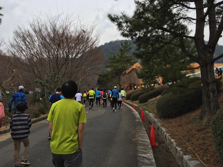 170228 kure marathon 62