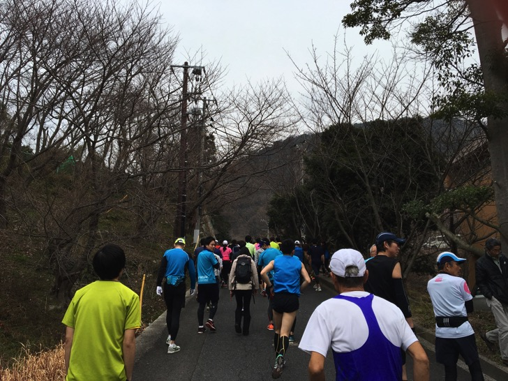 170228 kure marathon 63