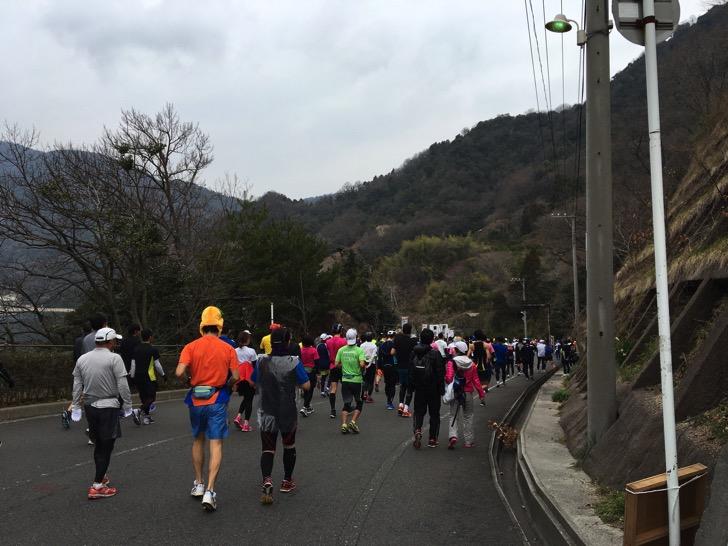 170228 kure marathon 65