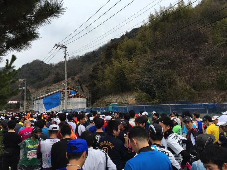 170228 kure marathon 70