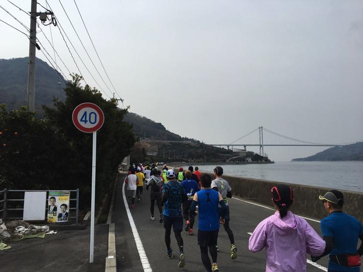 170228 kure marathon 77
