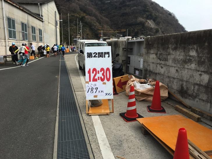 170228 kure marathon 87