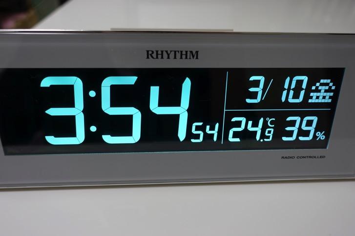 170319 rhythm clock 10